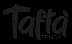 Taftà Tende
